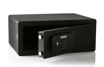 YLEB/200/EB1 - Seif pentru laptop