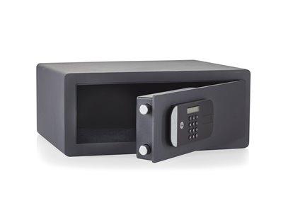 Maksimum Güvenlik Sertifikalı - Laptop TipiKasa - YLEM/200/EG1