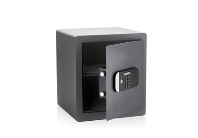 Maksimum Güvenlik Sertifikalı - Ofis Tipi Kasa - YSEM/400/EG1