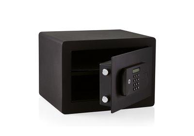 Yüksek Güvenlikli - Compact Kasa - YSEB/200/EB1