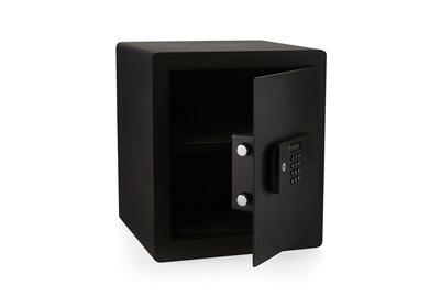 Yüksek Güvenlikli - Ofis Tipi Kasa - YSEB/400/EB1