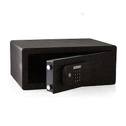 Yüksek Güvenlikli Parmak İzli - Laptop Tipi Motorlu Kasa - YLFB/200/EB1