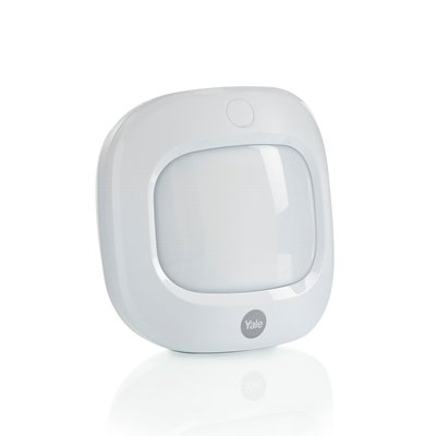 Sync Pet Friendly Motion Detector