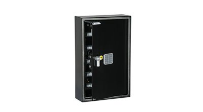 Electronic Key Safe - 100 Keys