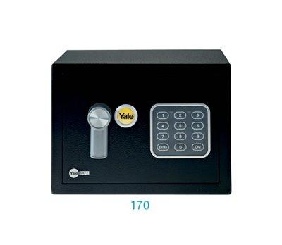 YYSV/170/DB1 - Mini