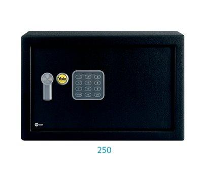 YYSV/250/DB1 - Medium