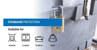Standard Security