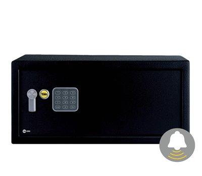 YYLC/200/DB1 - Laptop Allarmata