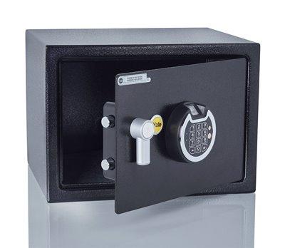 YYSF/250/DB1 - Fingerprint