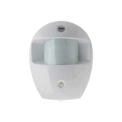 SR-alarm PIR Motion Detector