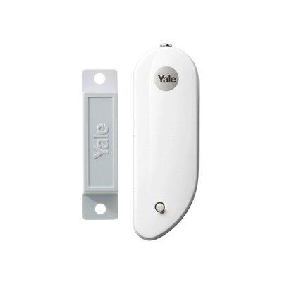 SR-alarm Door/Window Contact
