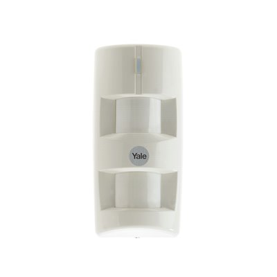 SR-alarm External Motion Detector