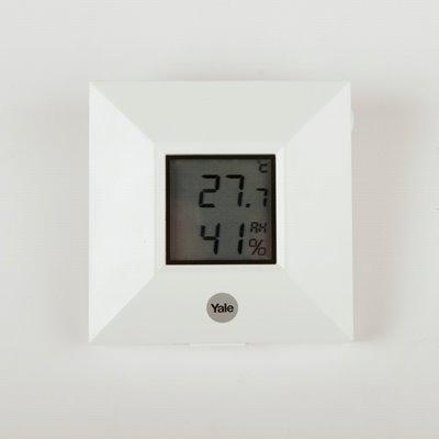 SR-alarm Room Sensor