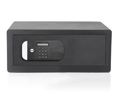 YLEM/200/EG1, Laptop