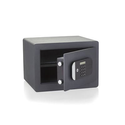 Maximum Security Fingerprint Safe Home