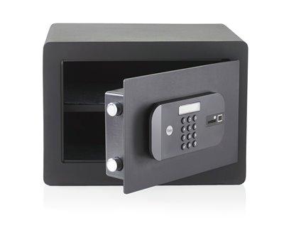 High Security Fingerprint Safe Home