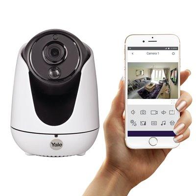 كاميرات رؤية منزلية - WIPC-303W