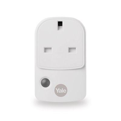 Sync Smart Plug