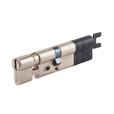 Cylindre ajustable Linus® Yale