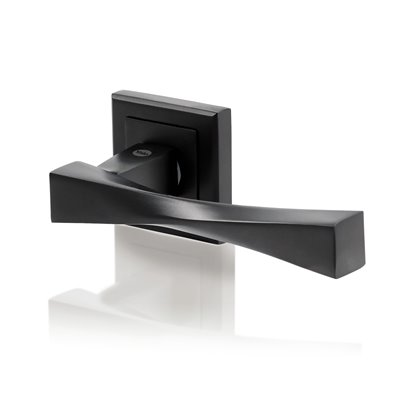 Mâner negru Verona