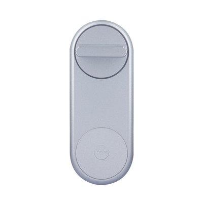 Linus® slim deurslot