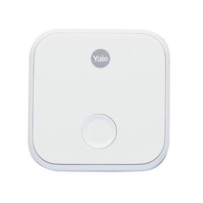 Yale Connect WiFi Bağlantı Köprüsü