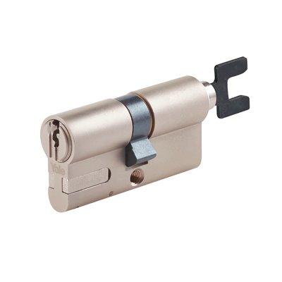قفل سلندر ®Linus القابل للتعديل
