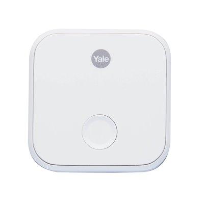 Linus® Connect WiFi Bridge
