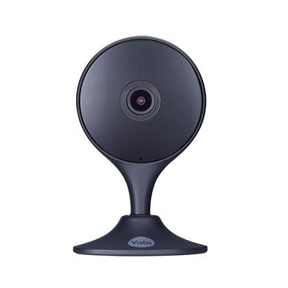 Yale Sisekaamera Wi-Fi - Full HD