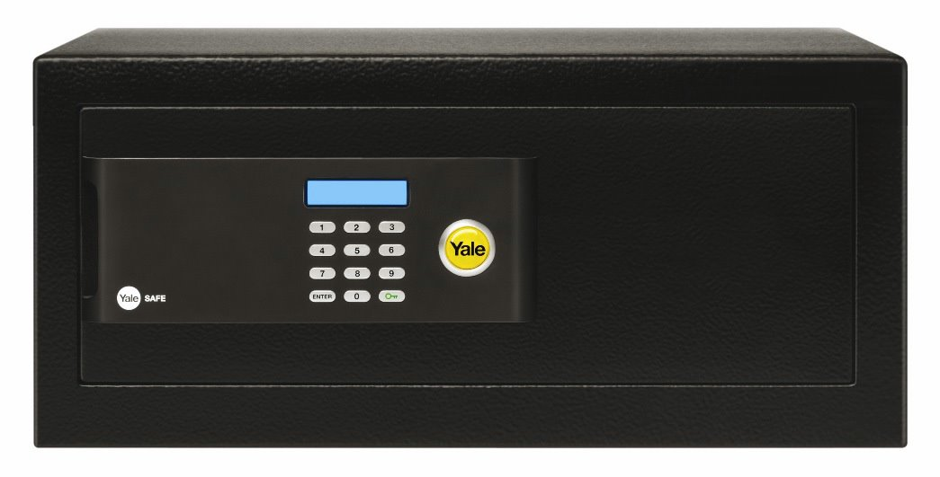 Värdeskåp Premium Safe Laptop - YLB/200/EB1