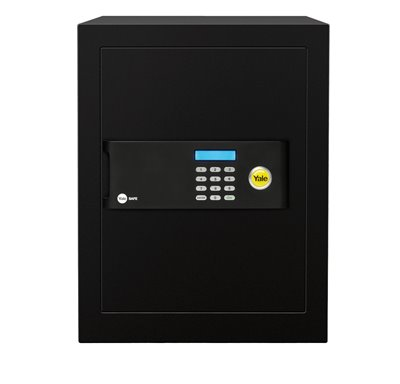 YSB/400/EB1 - Office safe