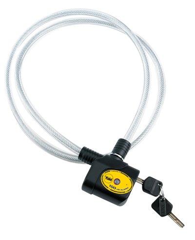 YCL1/12/ALARM - Standard Lock Alarm