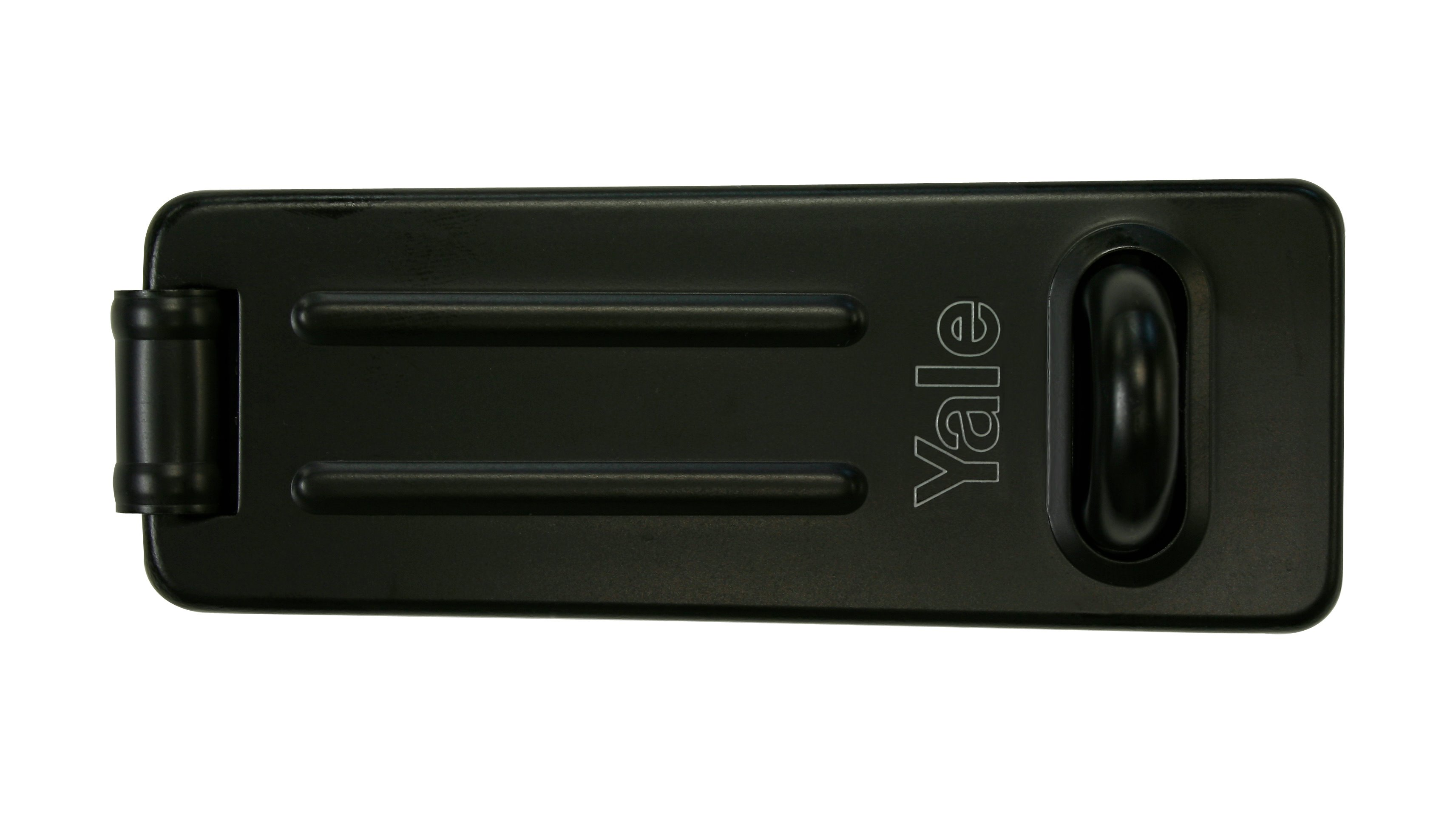 Y105 / Y135 - Overval