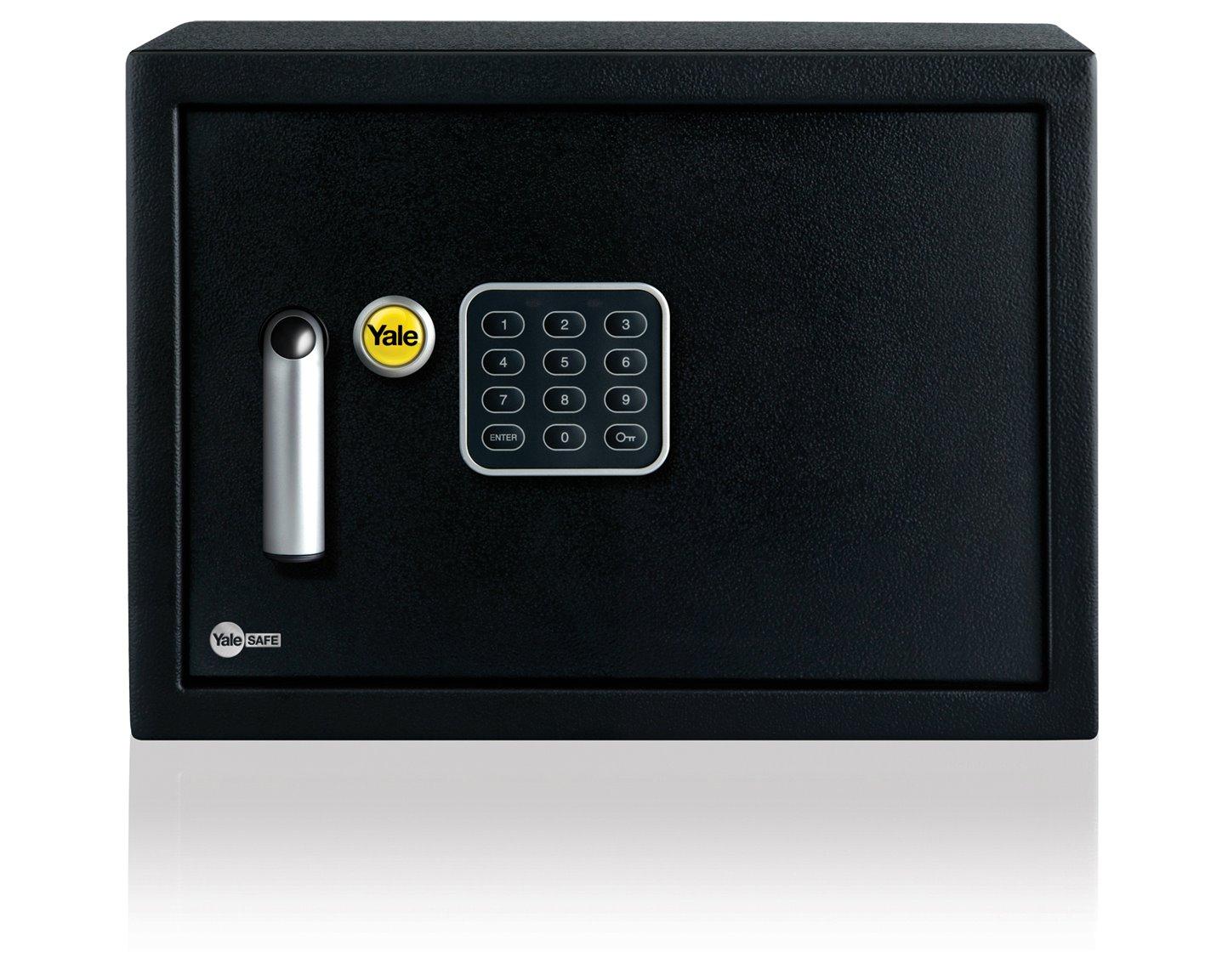 YSV/200/DB1 - Gamme basique pour usage domestique