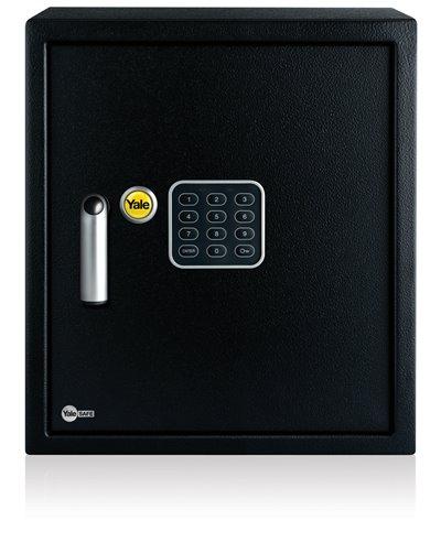 YSV/390/DB1 - Gamme basique pour usage bureau