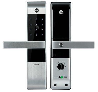 Smart Door Lock YDM3109