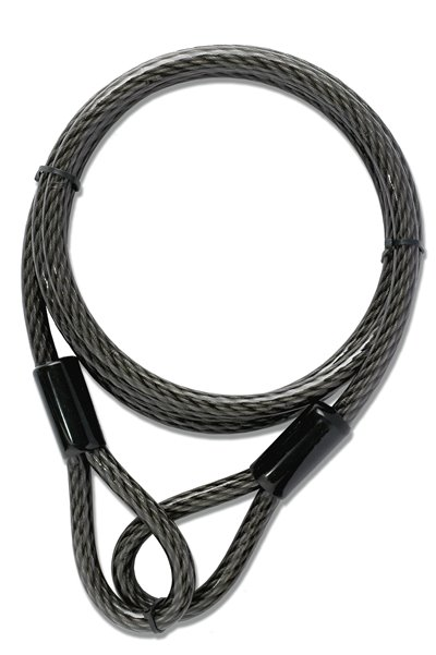 YCBL1 Cable
