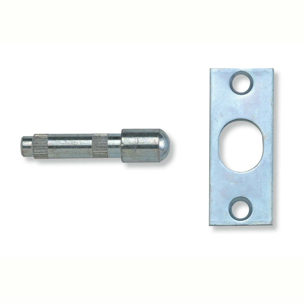 P125 Hinge Bolts Door Bolts Smart Locks Smart Home