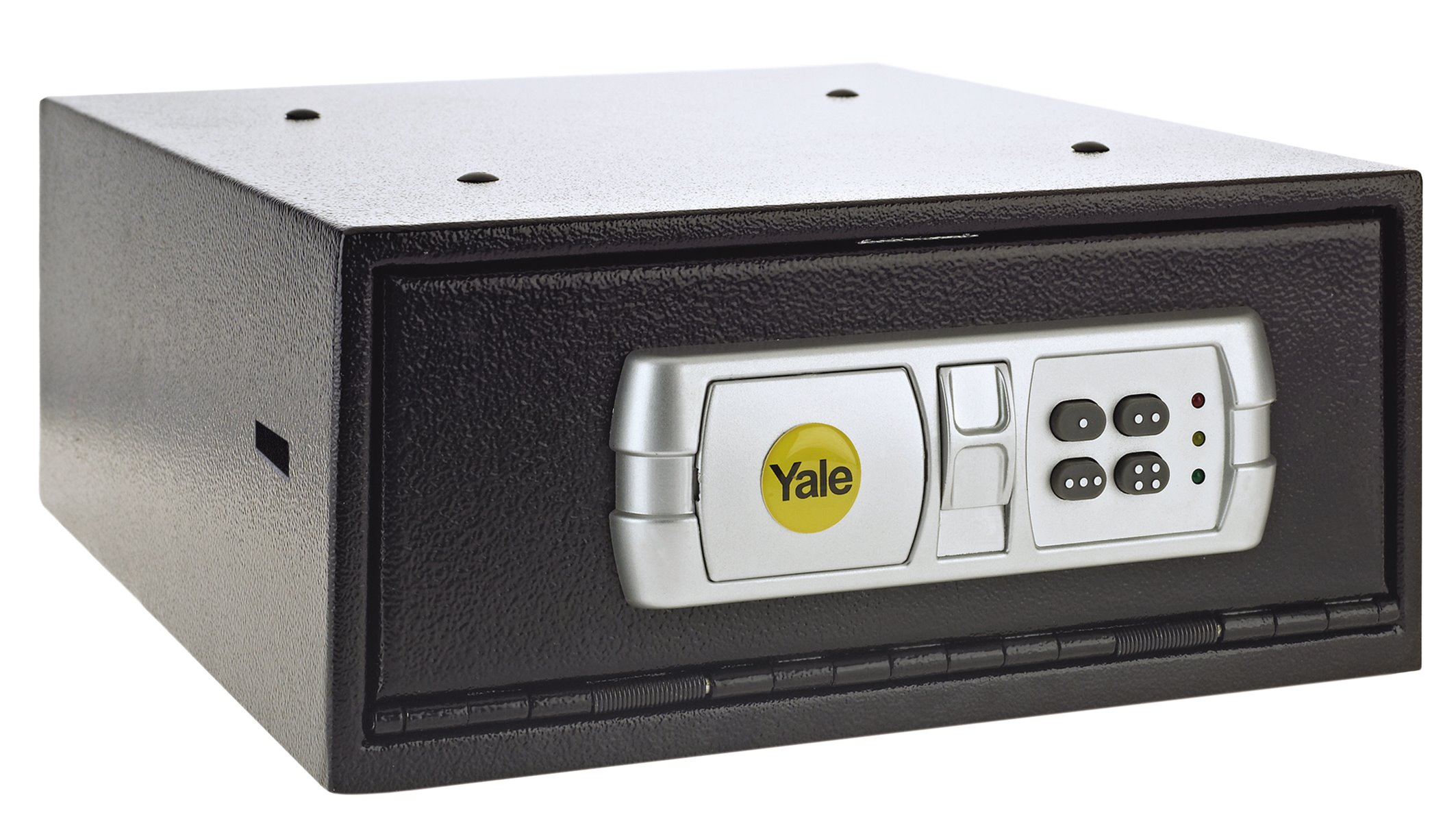 Yav 108 Db1 Tablet Safe Yale Middle East