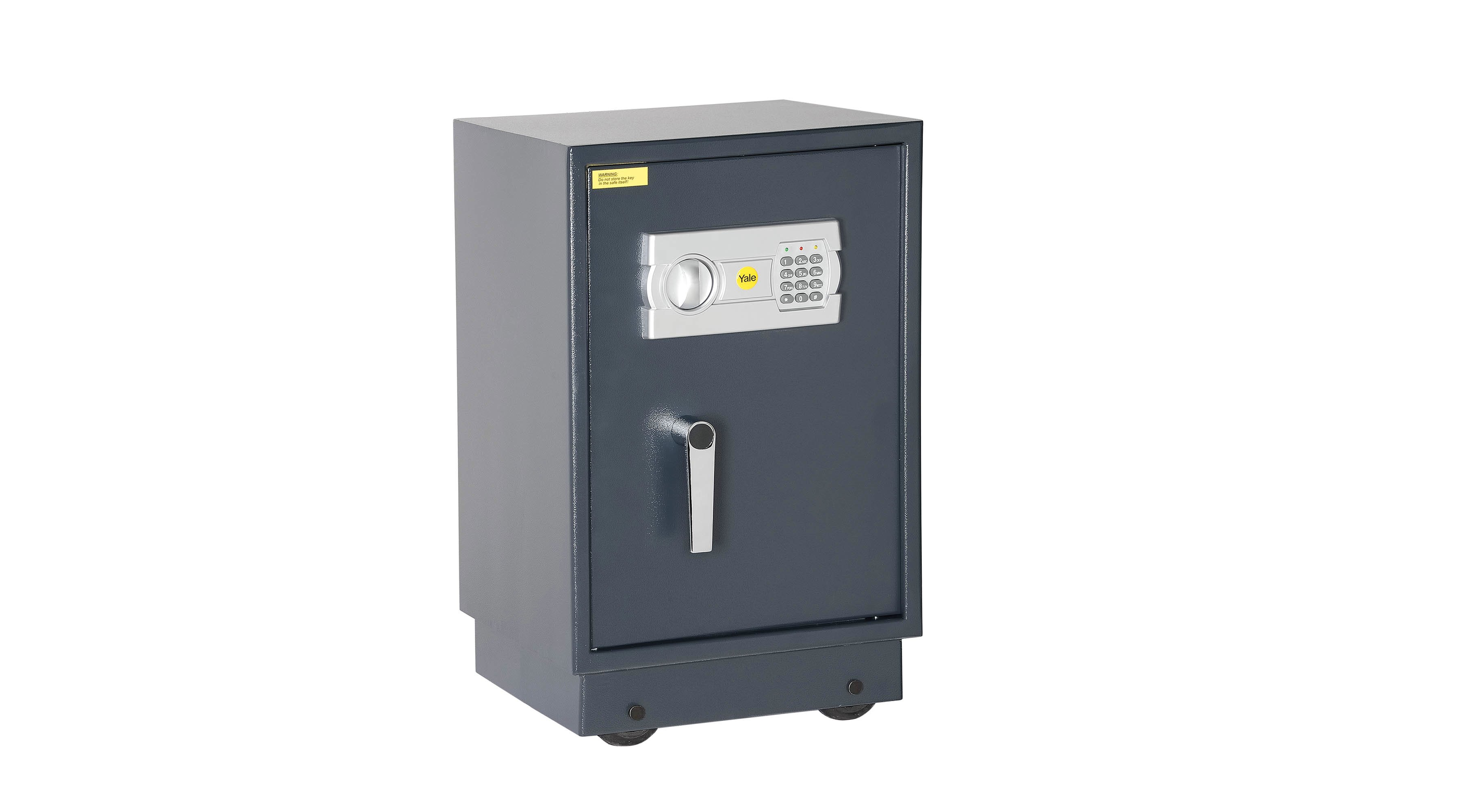 Electronic Office Safe Application Safes And Cabinets