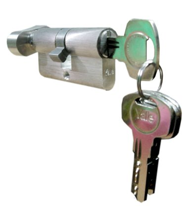 Cylinder Mortise Lock Set Padlock Secure Your Home