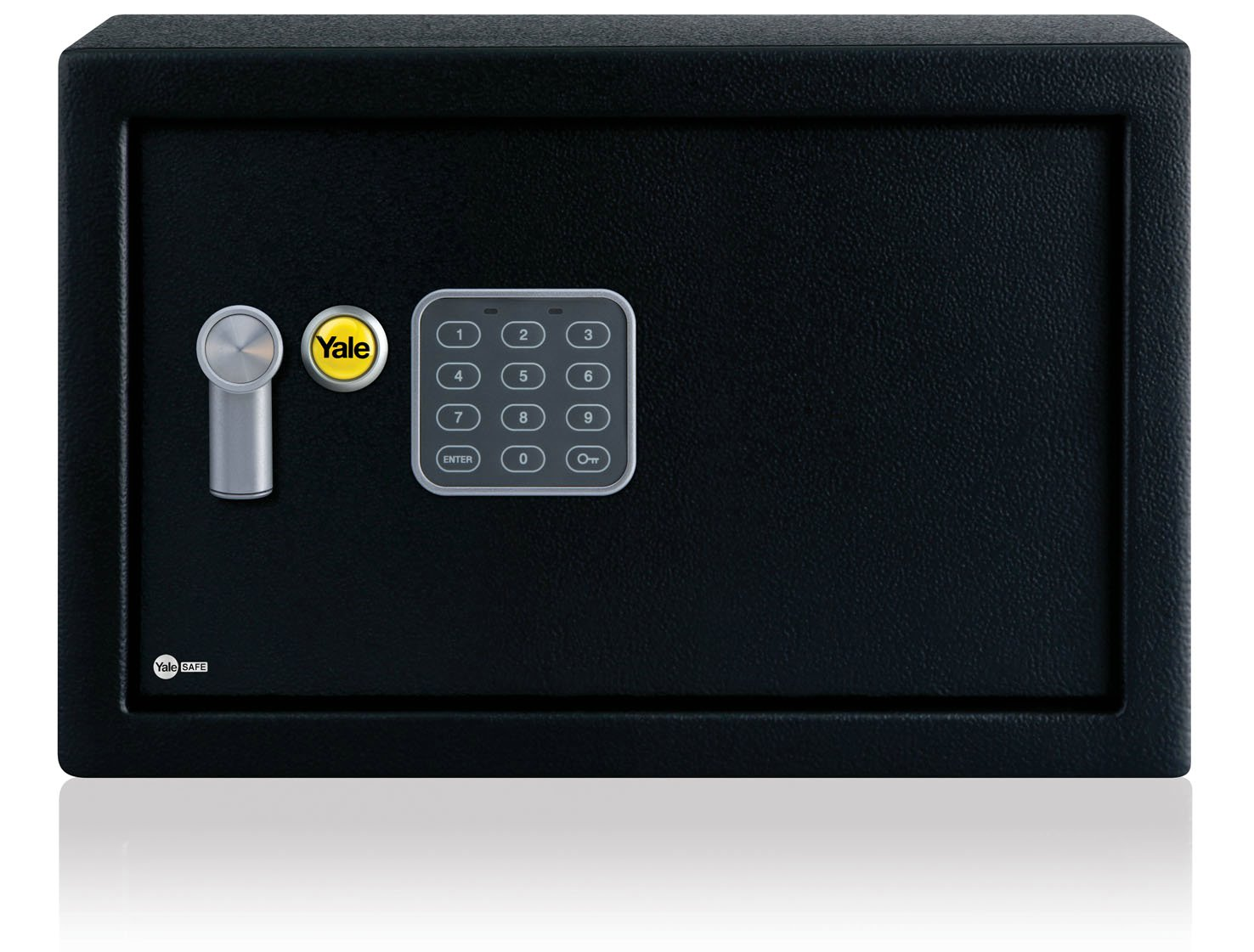 Ysv 250 Db1 Value Home Safe Value Safes Smart Locks